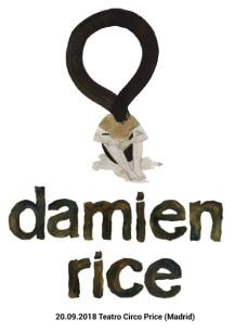 damien-rice-circo-price-septiembre-2018