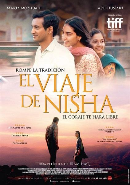 el-viaje-nisha