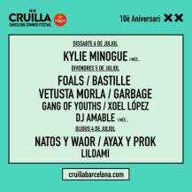 Festival-Cruilla-2019-cartel-2
