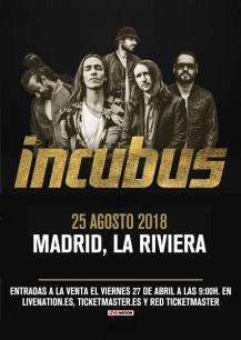 incubus-riviera-agosto-2018