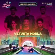 low-festival-2019-cartel-1