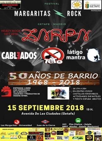 Zarpa-Cableados-musica-solidaria