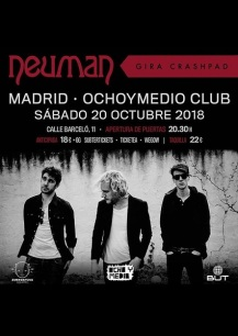 neuman-ochoymedio-octubre-2018