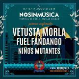 no-sin-musica-2019-cartel-1