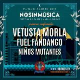no-sin-musica-2019-cartel-1