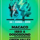 cultura-inquieta-festival-2019-cartel-28-junio