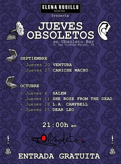 conciertos-gratuitos-rock-malasaña