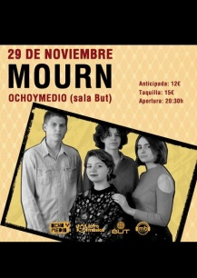 mourn-ochoymedio-noviembre-2018