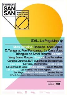 sansan-festival-2019-cartel-3