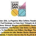 sansan-festival-2019-cartel-4