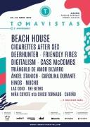 tomavistas-2019-cartel-2