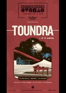toundra-riviera-noviembre-2018
