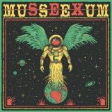 sex-museum-musseexum
