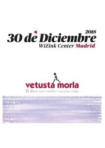vetusta-morla-wizink-center-diciembre-2018-2