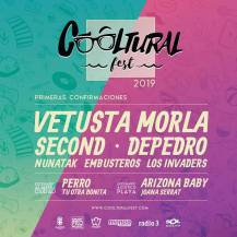 cooltural-fest-2019-cartel-1