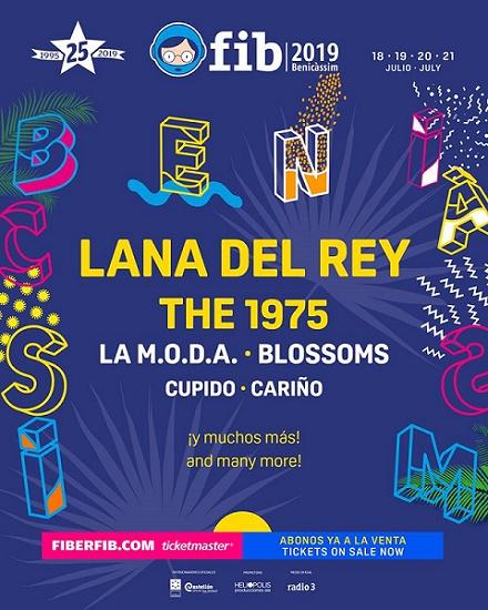 Lana-Rey-1975-lamoda