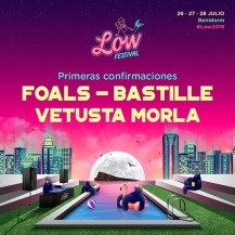 low-festival-2019-cartel-3