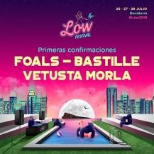 low-festival-2019-cartel-3