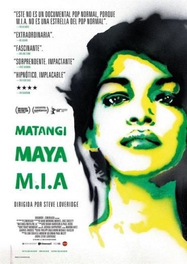 MIA-documental-musical