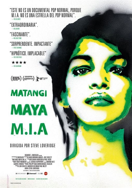 MIA-documental-musical