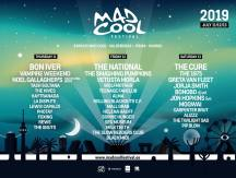 mad-cool-festival-2019-cartel-1