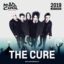 mad-cool-festival-2019-the-cure