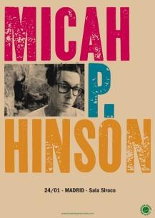 micah-p-hinson-siroco-enero-2019