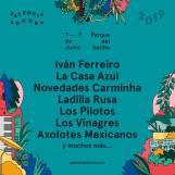 palencia-sonora-2019-cartel-1