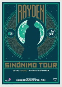 rayden-teatro-circo-price-inverfest-enero-2019