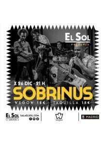 sobrinus-sala-sol-diciembre-2018
