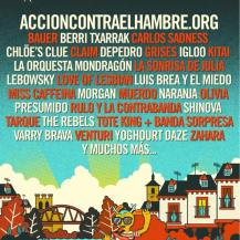 Sonorama-Ribera-2019-cartel-1