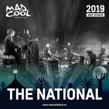 the-national-mad-cool-2019