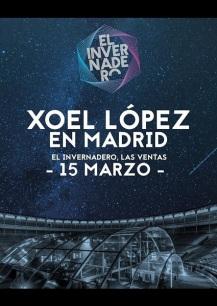 xoel-lopez-invernadero-marzo-2019