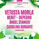 Conexion-Valladolid-2019-cartel-3.2