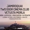 Mallorca-Live-Festival-2019-cartel-2