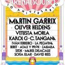 arenal-sound-2019-cartel-1