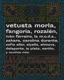festival-de-les-arts-2019-cartel-4