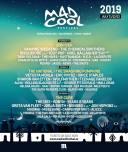 mad-cool-festival-2019-cartel-2