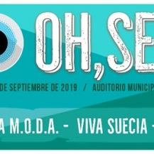 Oh-See-Fest-2019-cartel-1