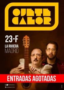 ojete-calor-riviera-febrero-2019