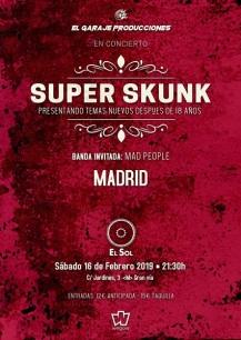 super-skunk-sala-sol-febrero-2019