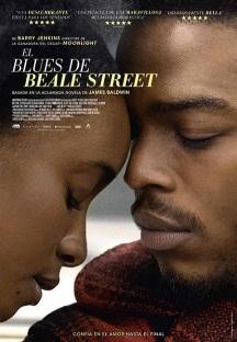 el-blues-beale-street