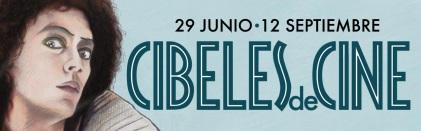 Cibeles-cine-2019-2