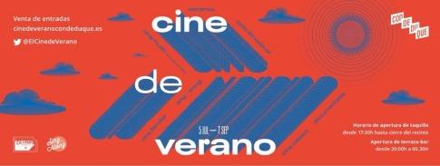 cine-verano-conde-duque-2019