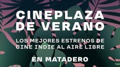 Cineplaza-Verano-matadero-2019