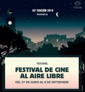 fescinal-cine-bombilla-2019