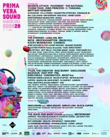 primavera-sound-2020-cartel-dias-1