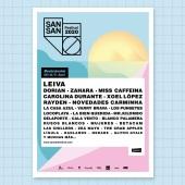 sansan-festival-2020-cartel-2