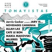 tomavistas-cartel-1