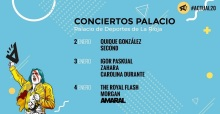 actual-festival-2020-cartel-conciertos-palacio